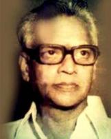 రాజేశ్వర రావు ఎస్