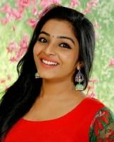 Rajisha Vijayan