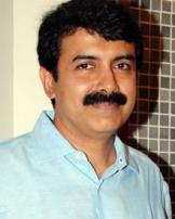 ராஜிவ் மேனன்