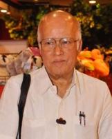 Rajkumar Barjatya