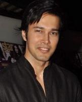 रजनीश दुग्गल