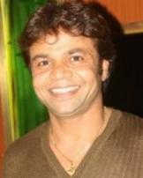 రాజ్ పాల్ యాదవ్