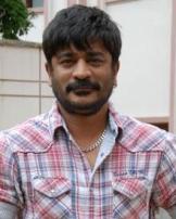ராஜு சுந்தரம்