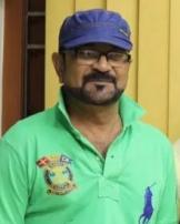 ராம் பாலா