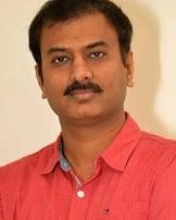 Ram Talluri