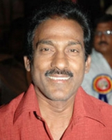 రామచంద్ర రావు పిఎన్