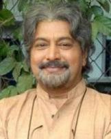 రామకృష్ణ