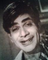 Ramana Reddy