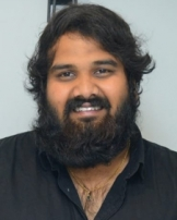 Ramana Teja
