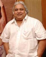 Ramkumar Sivaji