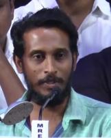 ராமுசெல்லப்பா