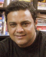Ranjan Singh