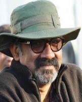 Ranjith (Malayalam Director)