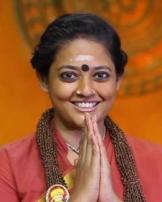 ರಂಜಿತಾ
