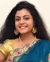 Rasagna Deepika