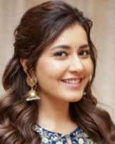 റാഷി ഖന്ന