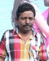 ராசு மதுரவன்