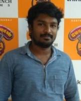 ரத்ன குமார்