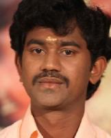 Ravi Arjun Pujer