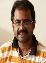 ரவி பார்கவன்