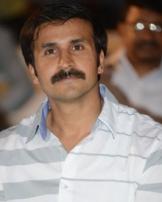ரவி பிரகாஷ்