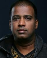 Ravi Shankar (Telugu)