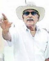 Ravichandran (old tamil actor)