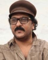 రవిచంద్రన్