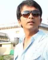 रविंद्र गौतम