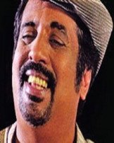 Ravindran (Malayalam Old actor)