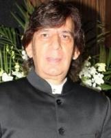 Razzak Khan