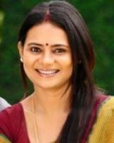 రీన బషీర్