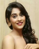 ரெஜினா கேஸ்சன்றா