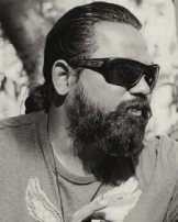 Richard Prasad
