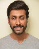 Rishi (Kannada Actor)