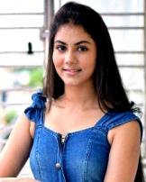 ரித்திகா சென்