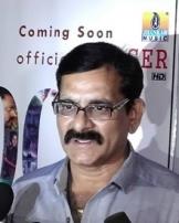ರೋಹಿತ್ ಅಶೋಕ ಕುಮಾರ್