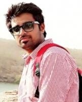Rohit Sukhwani