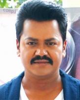 Roshan (Tamil Actor, Producer)