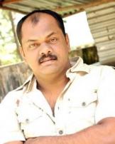 ரோஷன் ஆண்ட்ரேவ்
