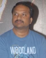 R.P.Patnayak