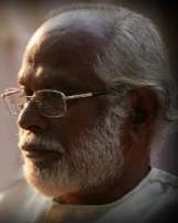 R.Sukumar