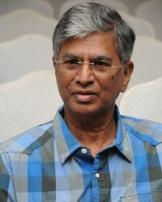 எஸ் ஏ சந்திரசேகர்