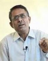 എസ് ബാലകൃഷ്ണൻ