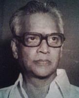 S. Rajeswara Rao (Old Music Director)