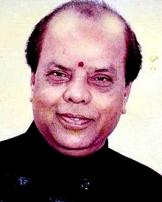 எஸ் எஸ் சந்திரன்