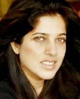 सबीना खान