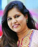 சாதனா சர்கம்