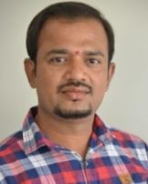 ಸಾಯಿ ಸರ್ವೇಶ್