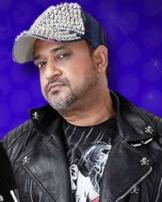 साजिद अली खान